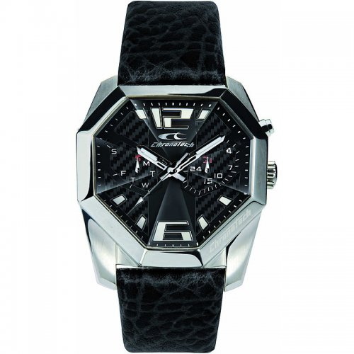 Chronotech men's watch Ego Collection RW0081