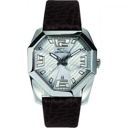 Chronotech men's watch Ego Collection RW0085