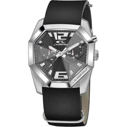 Chronotech men's watch Ego Collection RW0158
