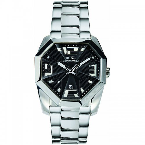 Chronotech men's watch Ego Collection RW0080