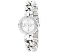 Orologio Bracciale da donna Liu Jo Luxury Collezione Koko TLJ718