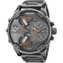 Diesel Men's Watch Mr Daddy 2.0 DZ7315 Chronograph