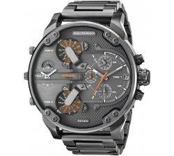 Orologio da uomo Diesel Mr Daddy 2.0 DZ7315 Cronografo