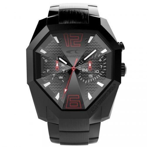 Chronotech men's watch Ego Special Edition Collection RW0118