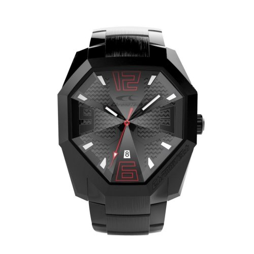 Chronotech men's watch Ego Special Edition Collection RW0120