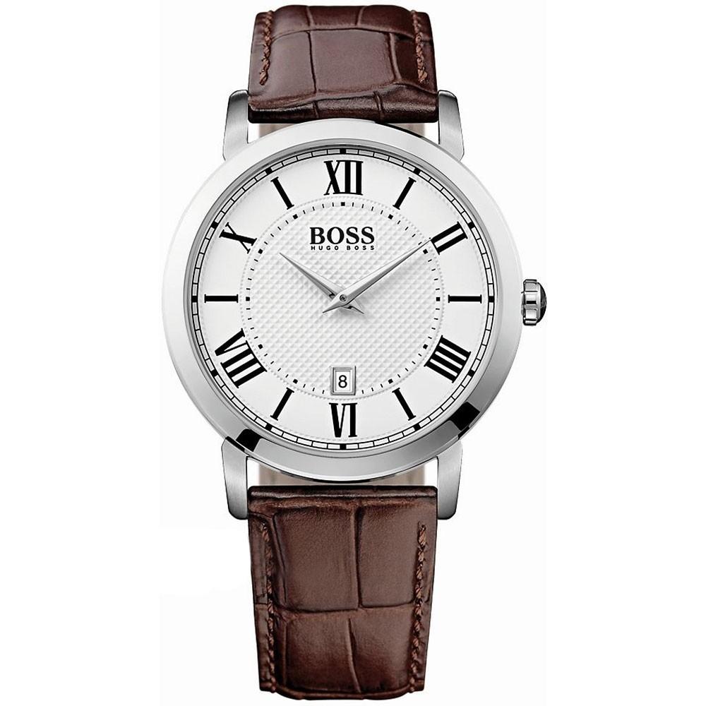 hugo boss orologio uomo