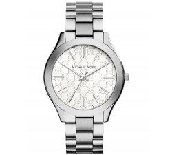 Orologio da donna Michael Kors Collezione Slim Runway MK3371