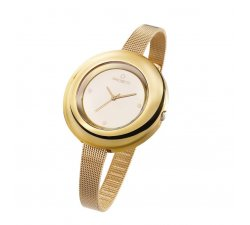 Orologio da donna Ops!Objects OPSPW-329 OPS! LUX MILANO