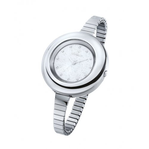 Orologio da donna Ops!Objects OPSPW-330 OPS! LUX METAL