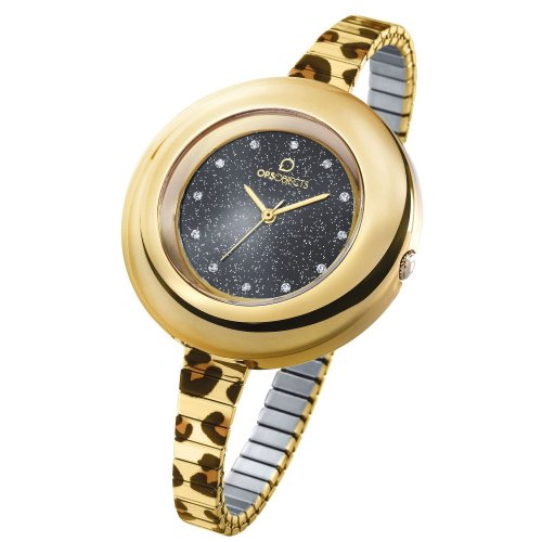 Orologio da donna Ops!Objects OPSPW-333 OPS! LUX METAL
