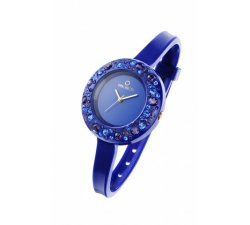 Orologio da donna Ops!Objects OPSPW-301 OPS! STARDUST