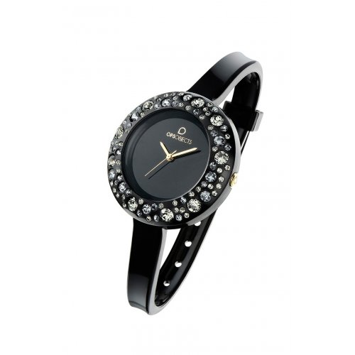 Orologio da donna Ops!Objects OPSPW-300 OPS! STARDUST