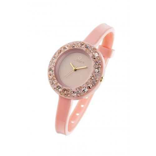 Orologio da donna Ops!Objects OPSPW-302 OPS! STARDUST