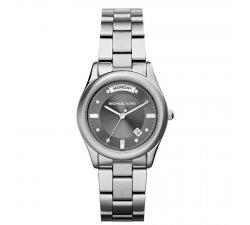 Orologio da donna Michael Kors Collezione Colette MK6051