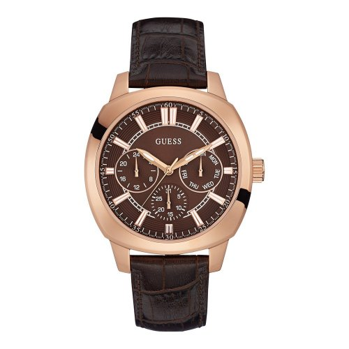 Guess men's watch Prime Collection W0660G1