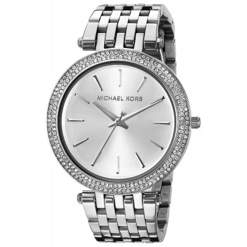 MICHAEL KORS ladies watch Darci Collection MK3190