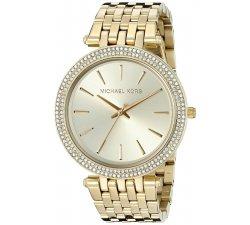 Orologio da donna MICHAEL KORS Collezione Darci MK3191