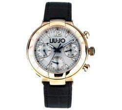 Orologio da uomo Liu Jo TLJ893 collezione Royal