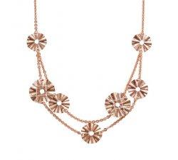 Collana da donna Stroili collezione Evanescence 1621548