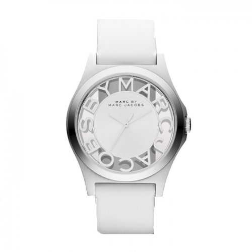Marc Jacobs Skeleton Henry MBM1241 women's watch