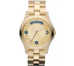Orologio da donna Marc Jacobs Baby Dave MBM3162
