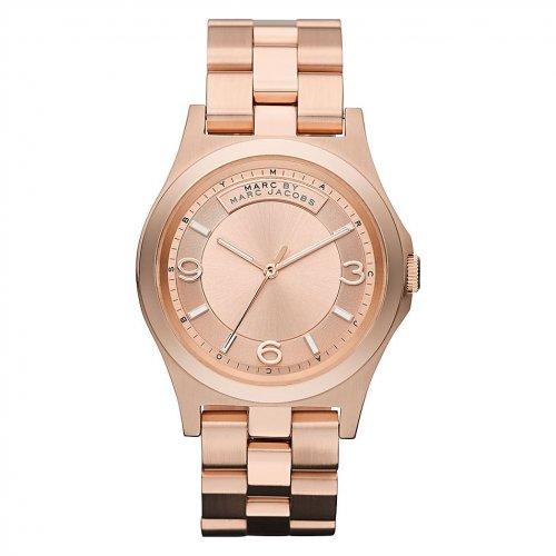 Orologio da donna Marc Jacobs Baby Dave MBM3184