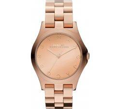 Orologio da donna Marc Jacobs Henry MBM3212