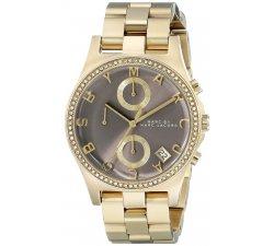 Orologio da donna Marc Jacobs Henry MBM3298