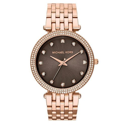 Michael Kors ladies watch MK3217