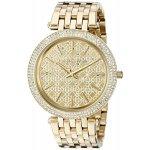 Orologio da donna Michael Kors Collezione Darci MK3398
