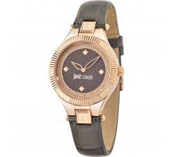 Orologio Just Cavalli da donna Collezione Just Indie R7251215501