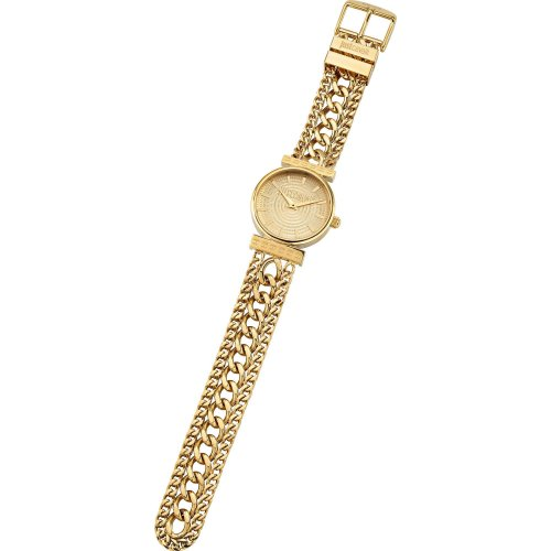 Just Cavalli women's watch Just Couture Collection R7253578503