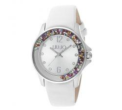 Orologio da donna Liu Jo Luxury Collezione Dancing TLJ998