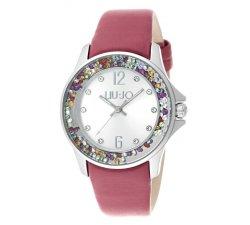 Orologio da donna Liu Jo Luxury Collezione Dancing TLJ1000
