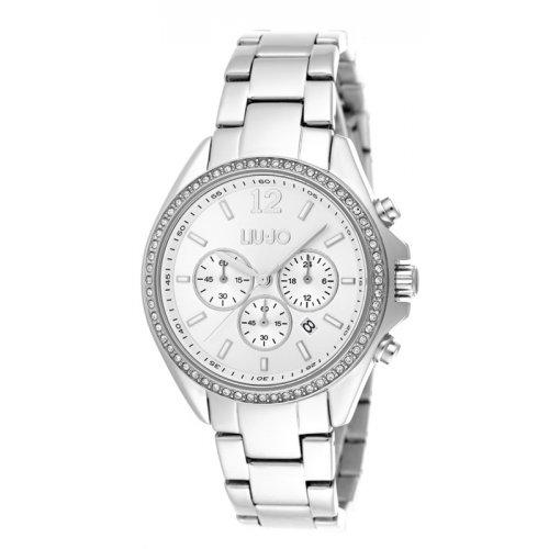 Orologio da donna Liu Jo Luxury Collezione Première TLJ1036