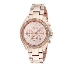 Orologio da donna Liu Jo Luxury Collezione Première TLJ1040