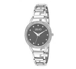 Orologio da donna Liu Jo Luxury Collezione Vivienne TLJ1033