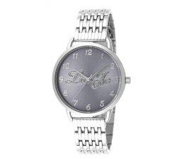 Orologio da donna Liu Jo Luxury Collezione Isabel TLJ1023