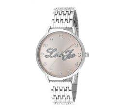 Orologio da donna Liu Jo Luxury Collezione Isabel TLJ1024