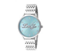 Orologio da donna Liu Jo Luxury Collezione Isabel TLJ1026