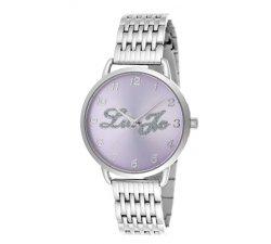 Orologio da donna Liu Jo Luxury Collezione Isabel TLJ1031