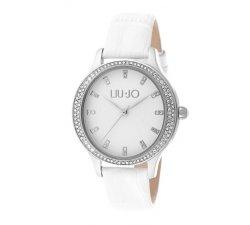 Orologio da donna Liu Jo Luxury Collezione Giselle TLJ1006