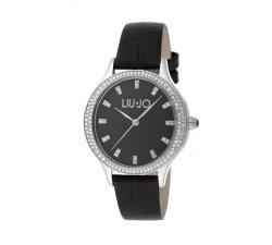 Orologio da donna Liu Jo Luxury Collezione Giselle TLJ1007