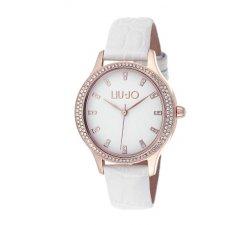 Orologio da donna Liu Jo Luxury Collezione Giselle TLJ1008