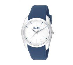 Orologio da uomo Liu Jo Luxury Collezione Tip-On TLJ1018