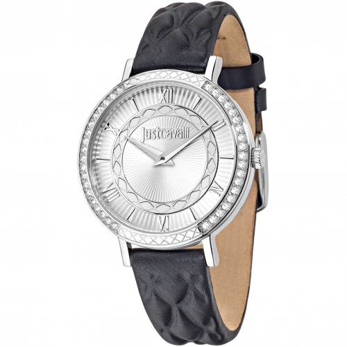 Just Cavalli ladies watch JC Hour Collection R7251527504