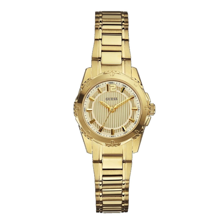orologio guess oro