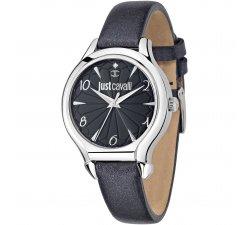 Orologio Just Cavalli da donna Collezione Just Fusion R7251533505
