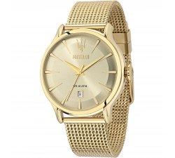 Maserati men's watch Epoca Collection R8853118003
