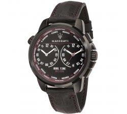 Orologio Maserati da uomo Collezione Successo R8851121002